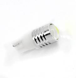 Car LED Bulb T10 W5W CREE 5W HIGH POWER