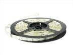 5050 LED strip , 30 LEDs / meter , IP20 , RGB ( multi-colored ) - 1 meter