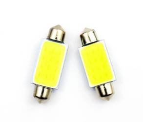 C5W 1,5 W SMD HIGH POWER