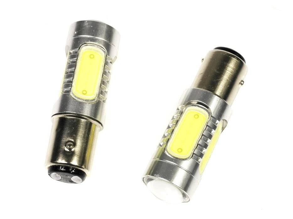 car led bulb ba15s p21w led bau15s p21w bay15d p21 5w. Black Bedroom Furniture Sets. Home Design Ideas