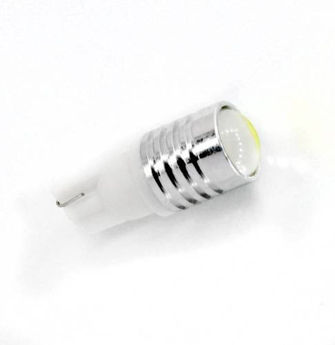 Car LED Bulb T10 W5W OSRAM HIGH POWER