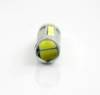 Car LED Bulb T10 W5W 14 SMD 5630 with lens