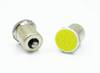 Auto LED-Birne BA15S 24-chip COB