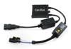 H3 35W AC CAN BUS DUO Xenon HID Kit