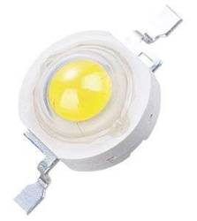 Car LED Bulb W5W T10 FLUX