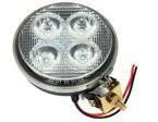 LED Working Lamp 3 X 3W