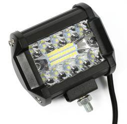 LED Working Lamp WL60W