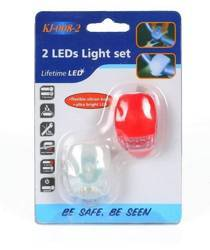 USB Flexible Light 5V