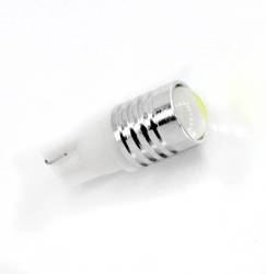 Auto LED-Birne T10 W5W CREE 5W HIGH POWER