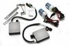 HB4 9006 55W AC CAN BUS Xenon HID Kit