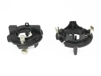 Adapter do mocowania żarnika VW Golf 5, Touran, Jetta, GTI typ B