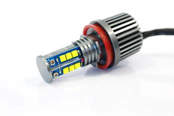 BMA9216 | H8 BMW LED MARKERY 240W