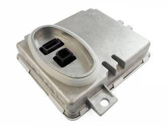 NO18 M3 | Przetwornica model Mitsubishi Electric 6948180 W3T13271 | BMW 63126948180